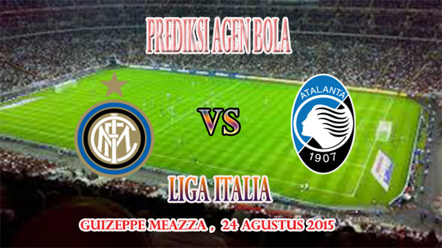 Inter-Milan-vs-Atalanta
