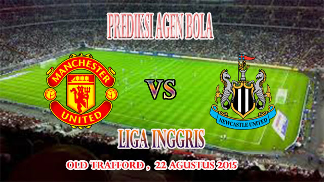 Manchester-United-vs-Newcastle-U