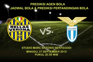 Prediksi-Pertandingan-Hellas-Verona-Vs-Lazio-Minggu-27-September-2015