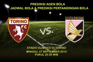 Prediksi-Pertandingan-Torino-Vs-Palermo-Minggu-27-September-2015