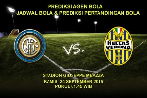 Prediksi-pertandingan-24-September-2015-Inter-Milan-Vs-Hellas-Verona