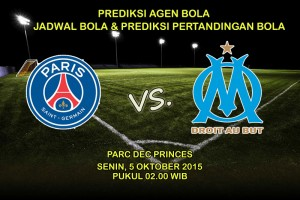 Prediksi-Pertandingan-Paris-Saint-Germain-Fc-Vs-Olympique-De-Marseille-
