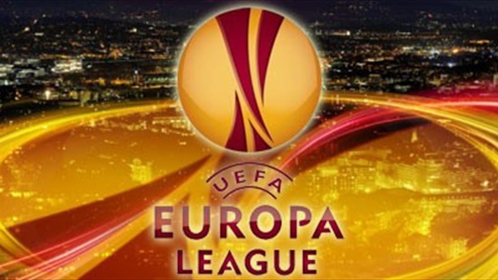 prediksi-pertandingan-monaco-vs-qarabag-23-oktober-2015-europa-league