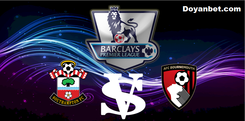 Prediksi Skor Southampton VS Bournemouth 01 November  2015