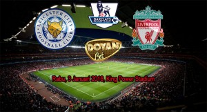 Leicestervliverpool
