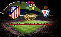 atletico vs eibar
