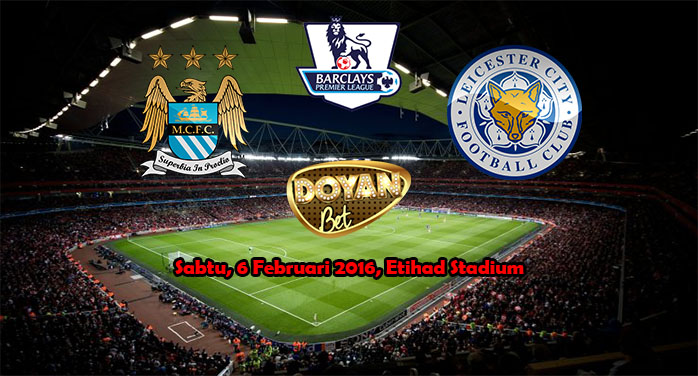 city vs leicester