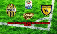 hellas vs chievo