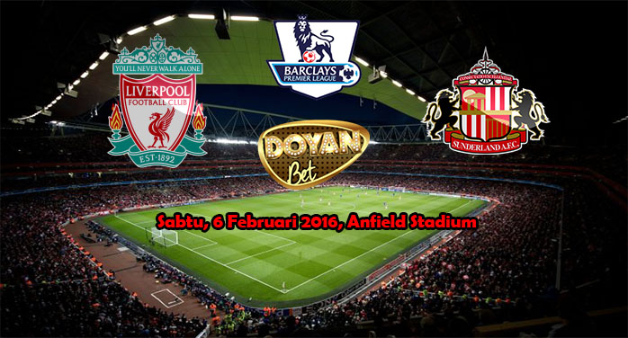 liverpool vs sunderland1