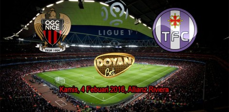 nice vs toulouse 1